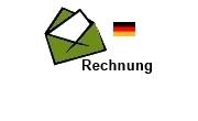 Rechnung DE/AT